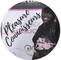Pleasure Connoisseurs